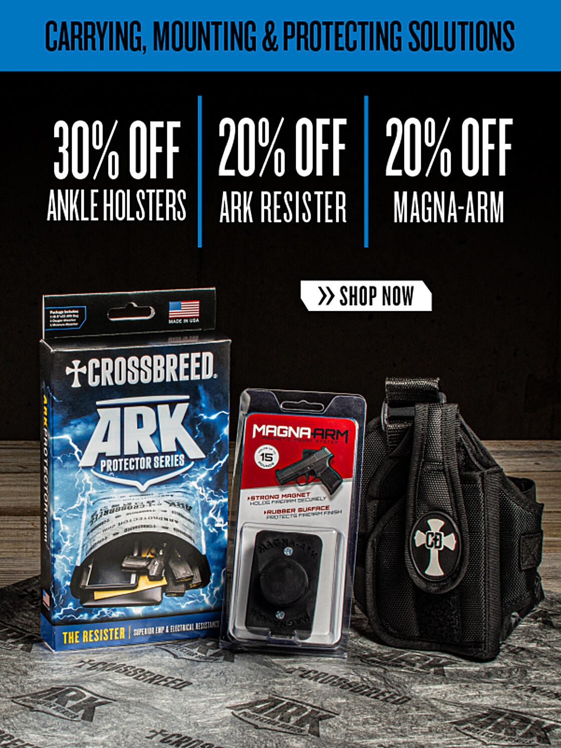 30-off-ankle-holsters-20-off-ark-bags-magna-arm