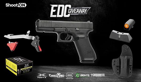 EDC_giveaway_600x350