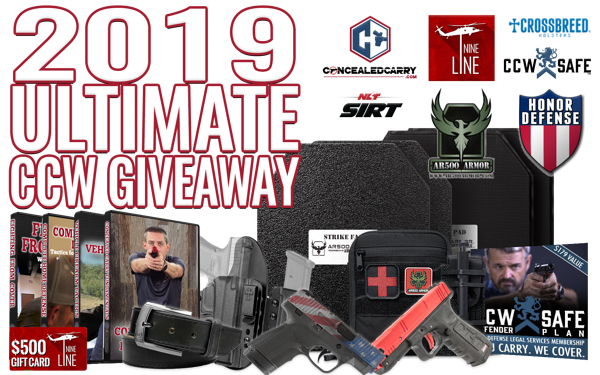 Giveaway Cover Photo