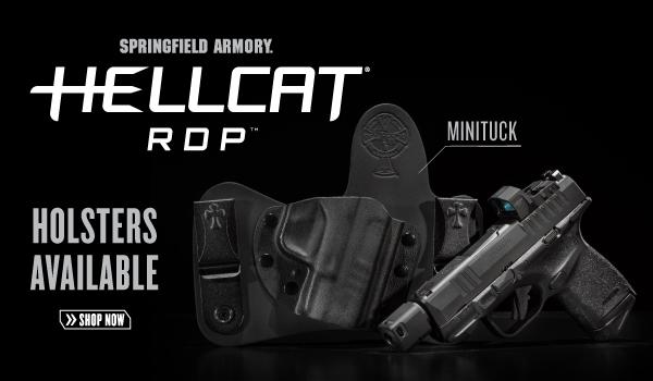 Hellcat_RPD_Release