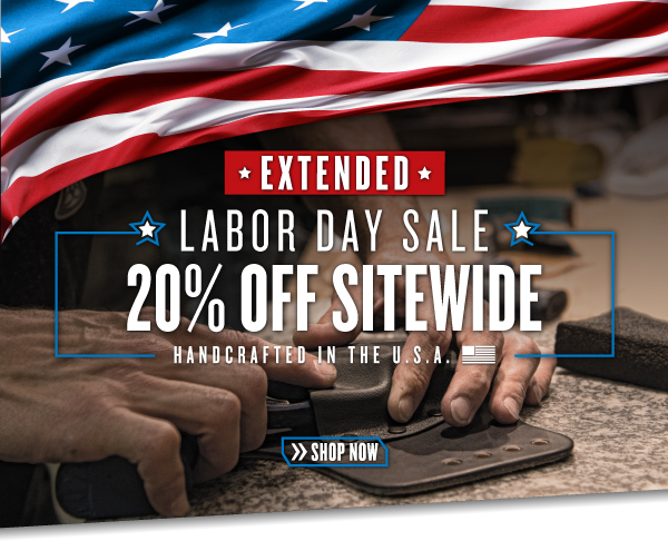 LaborDay19_20Off_Extended_Email