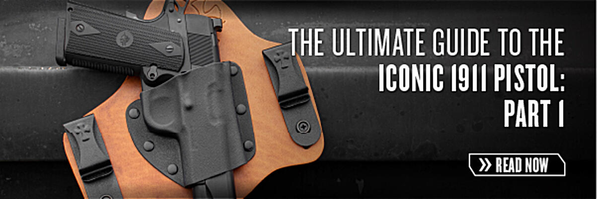 ultimate-guide-to-1911